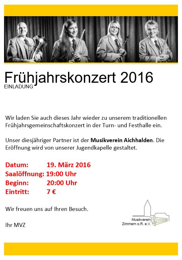 Konzert_2016